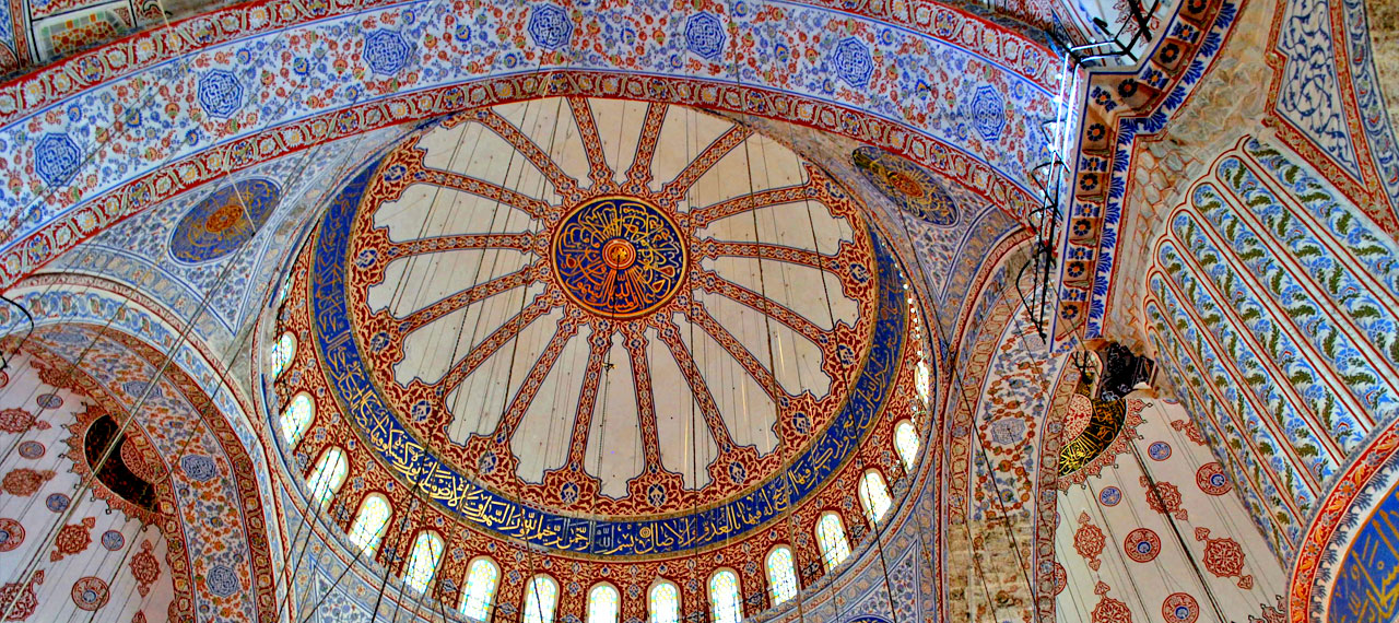 blue-mosque-interior-slide