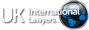 UK International Lawyers