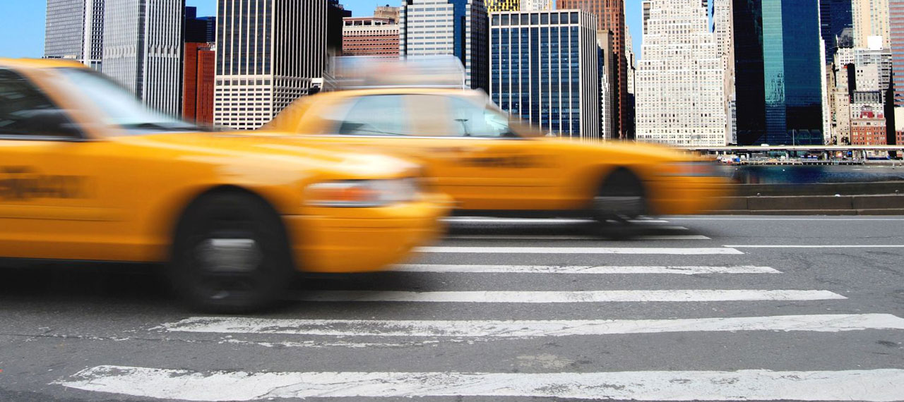 new-york-cabs-slide
