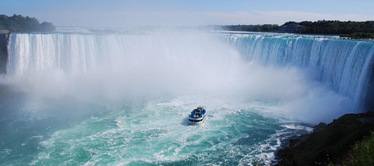 niagra-falls-slide