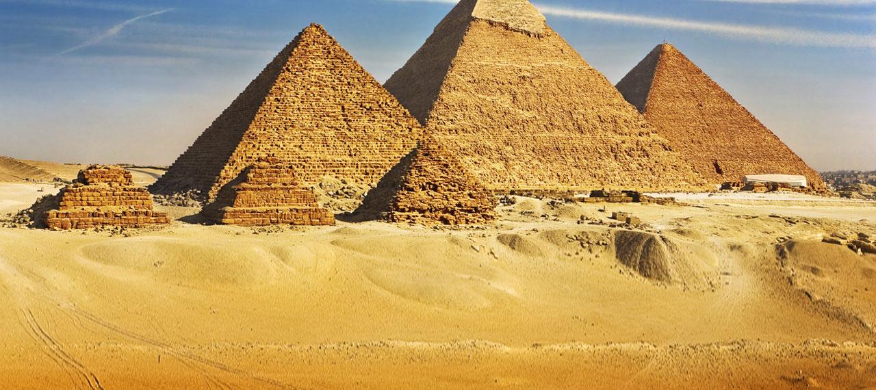 pyramids-slide